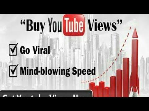 Make Money Online Live Stream