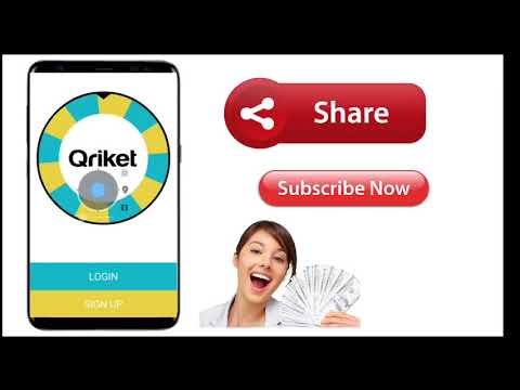 Earn unlimited paytm cash- how to make money online- online earnings