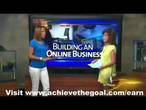 How To Make Money Online Jobs From Home Based business # Get Paid to take Surveys