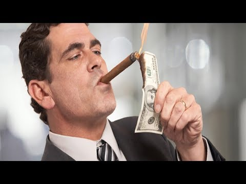 Top 10 Richest Cryptocurrency Billionaires and Bitcoin Billionaires