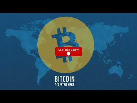 Bitcoin Kaufen Deutsch - Bitcoin Kaufen Und Bitcoin Verkaufen Auf Bitcoin.De