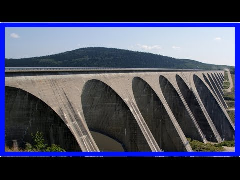 Quebec Pushes Hydropower Utility to Halt New Bitcoin Mines