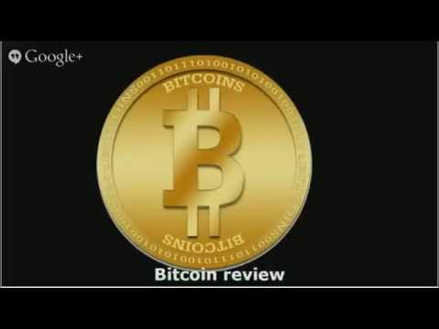 Bitcoin Trade U.S. | BTC Markets | Bitcoin Exchange | Buy and Sell Bitcoins Easily