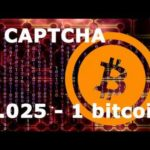 Generate Bitcoin 0.02 – 0.5 BTC (New Update 2018)