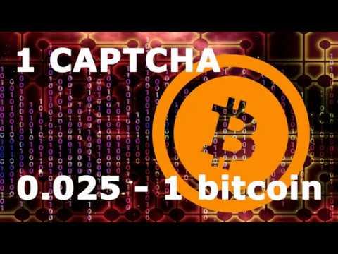 Generate Bitcoin 0.02 - 0.5 BTC (New Update 2018)