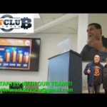 Bitclub Network Scam   Ponzi   Joe Abel