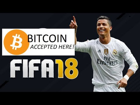 FIFA 2018 BITCOIN RUSSSIA/ SUBSTRATUM DELISTED /80% ICOS are SCAM