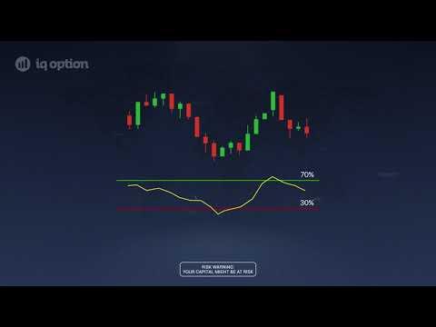 Watch Bloomberg Global News Live - Bitcoin Technology