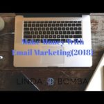 Make Money With Email Marketing