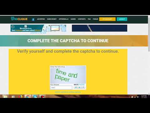How to Make Money Online 18000 Per Month