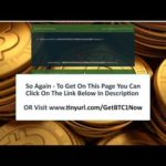 Get Bitcoins Without Mining – How To Earn Bitcoins Fast – Bitcoin Bot