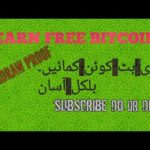 How To Earn Free Stoshi(BitCoin) | Top 3 Website | Captcha Solve Jobs 2018 In Urdu/Hindi
