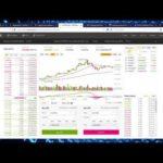 Altcoin Trading – Bitcoin Mining – Binance, Hashflare, Minergate