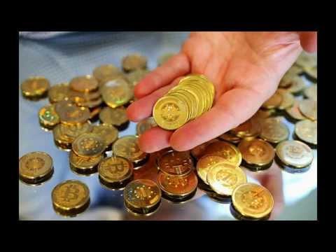 Как заработать на майнинге криптовалюты?