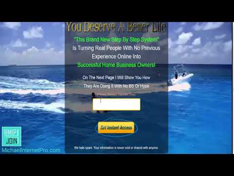 Fast Ways to Make Money Online Work From Home