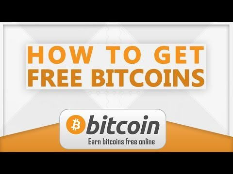Start Bitcoin Mining Now with your Computer! Earn 1 Bitcoin Per Month