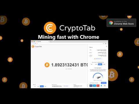 Earn 1 bitcoin a month? Simple bitcoin mining!