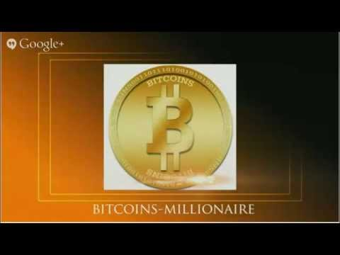 BTC Markets | Bitcoin Exchange | Bitcoin Trade Australia | Buy and Sell Bitcoins Easily