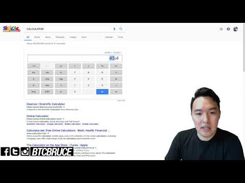 Genesis Mining March Review And Profitability. Hashflare Scam Or Legit