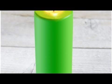 Bitcoin in Brief Friday: That Green Candle (Fomonomics) - Bitcoin News