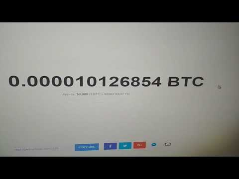 withdraw proof from cryptotab mining [Free bitcoin mining by using Google chrome]