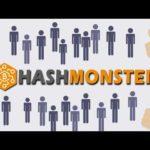 Bitcoin Cloud Mining 100% Payout !