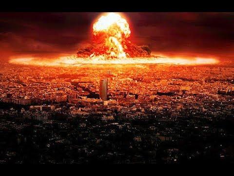Notícia Análise 15/04: Conflito Estado Unidos Síria e Criptomoedas? - Alerta SCAM - Fundo do Poço?
