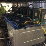 Old PC Bitcoin Mining