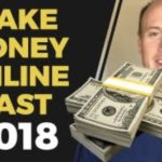 How To Earn Legit Money Online   Best Ways To Make Money From Home 2018   Entrepreneur