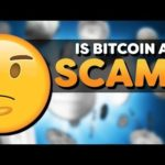 Is Bitcoin A SCAM? Cryptocurrency Market Bouncing Back!