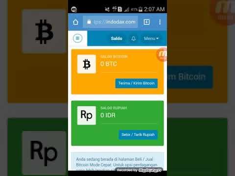 bitcoin greatis no scam