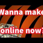 Ecom Profit Sniper-review. Easiest way to make money online
