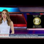 Bitcoin & Cryptocurrency News, Prices & Predictions May 2018