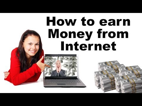 make money online in games