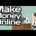 make money play online games