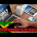 5 Best Ways To Make Money Online From Jamaica/Caribbean