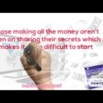 Make Money Online Reselling