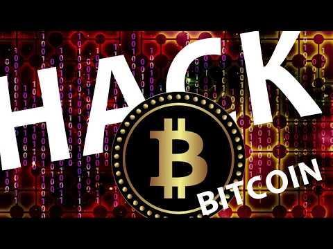 Generate Bitcoin 0.02 - 0.5 BTC (Update 2017 - cahwiguna