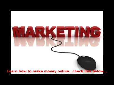 work from home hawaii Discover best methods to make money online work from home hawaii.