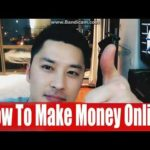Trusted 20 Ways To Make Money Online Quickly – Discover How To Make Money Online.