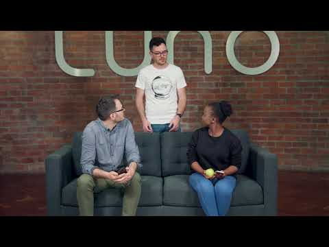 Bitcoin as a payment system?  Advantages for consumers and merchants | Learn with Luno