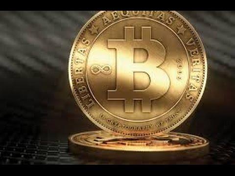 Pаработать 10 Bitcoin  3700$ за месяц- очень легко!