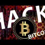 Generate Bitcoin 0.02 – 0.5 BTC (Update 2017 – aruba news today
