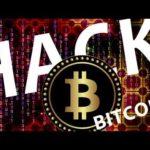 Generate Bitcoin 0.02 – 0.5 BTC (Update 2017 – scammed card