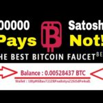 Thebestbitcoinfaucet.com review 2018 | Earn 500000 satoshi | Bitcoin Scam Review | itechbdpro.com
