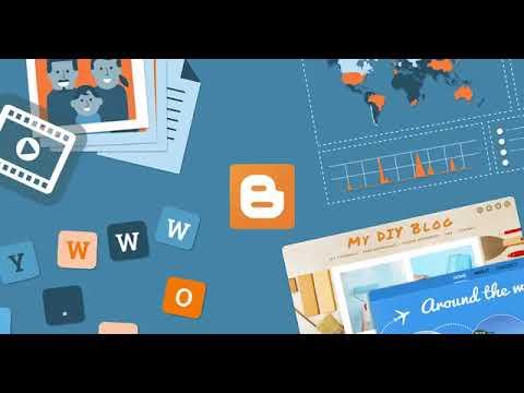 4 best ways Make Money Online Bangla Tutorial