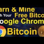 free bitcoin mining – cryptotab is the only legit exception to a Ponzi scheme that works!