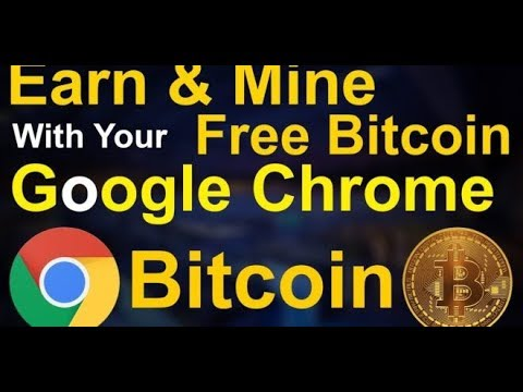free bitcoin mining - cryptotab is the only legit exception to a Ponzi scheme that works!