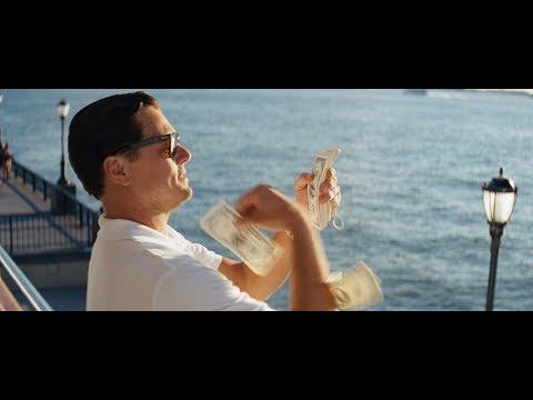 Make Money Online! 4 Easy ways to make more money this summer!