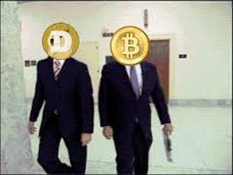 Заработок bitcoin на автомате без вложений